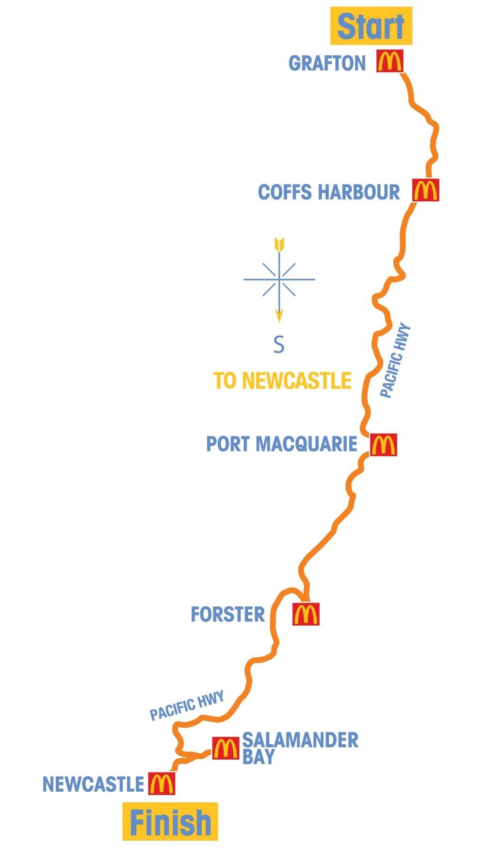 RFSK Map.jpg