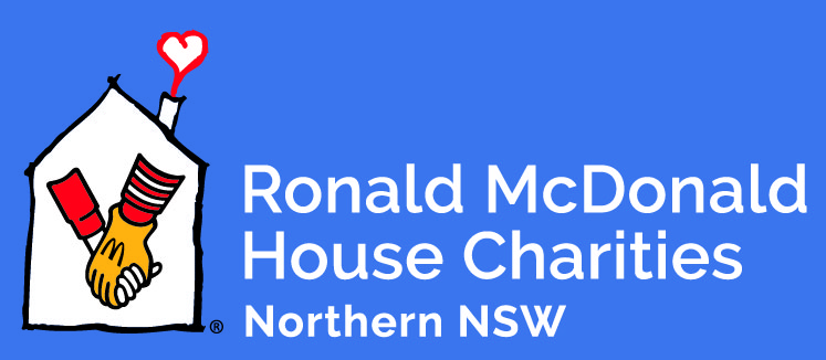 Ronald McDonald House Charities Northern NSW