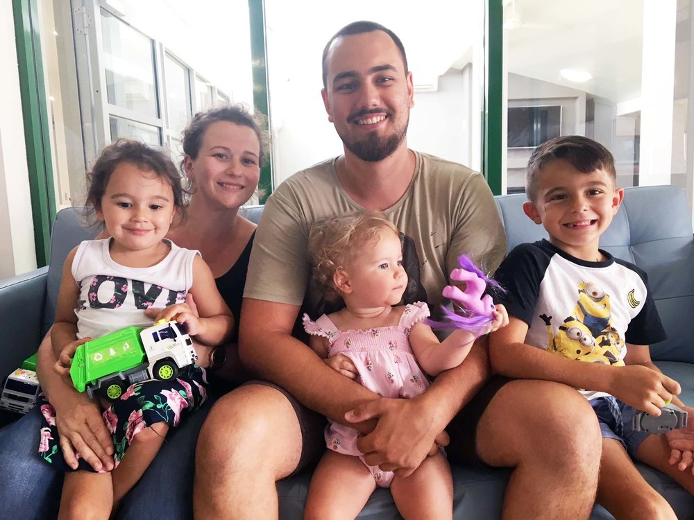 Christine Piper_ Leo Coutinho_and family enhanced.jpg