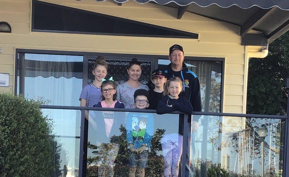 Byrnes Family 1.jpg