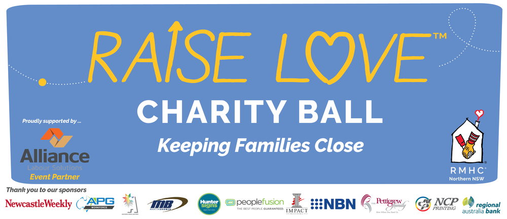 Raise Love  Website Banner 2019-01.png