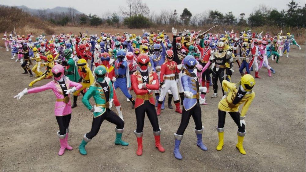 199 heroes.jpg