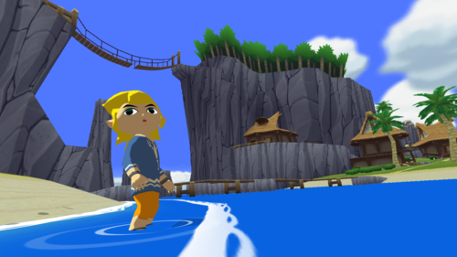 wind waker.png