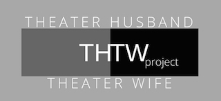 TH/TW PROJECT