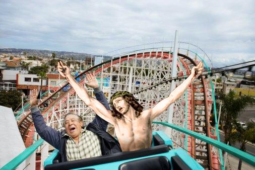 Jesus on a roller coaster.jpg