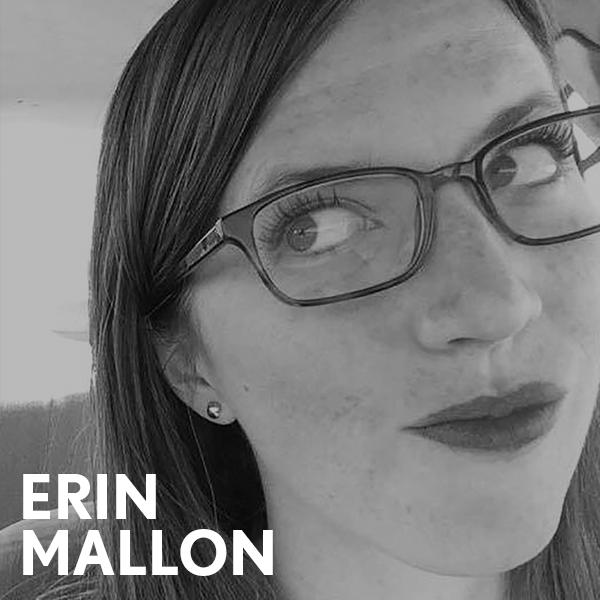 Erin Mallon.png