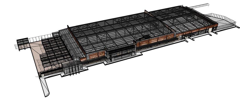MIT2026 - 3D PERSPECTIVE.jpg