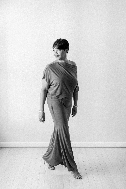 maxi dress 6.jpg