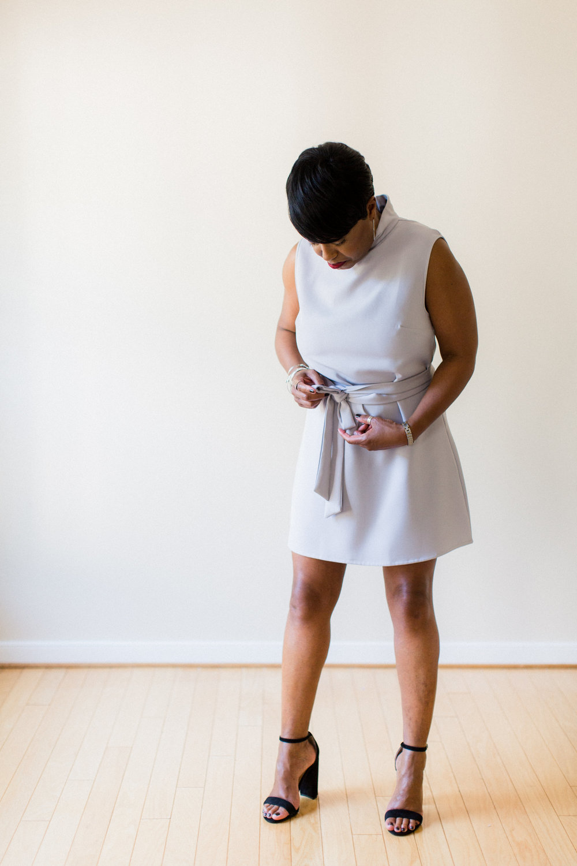 little grey dress 4.jpg