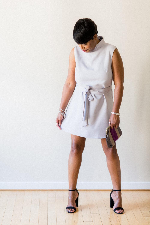 little grey dress 5.jpg