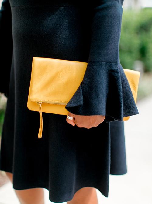 bell-sleeves.jpg