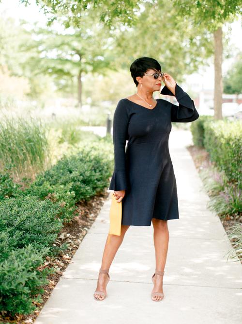 ann-taylor-sweater-dress.jpg