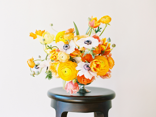 orange-and-yellow-ranunculu.jpg