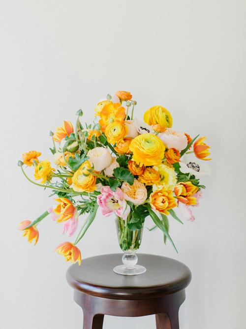 orange-and-yellow-tulip-cen.jpg