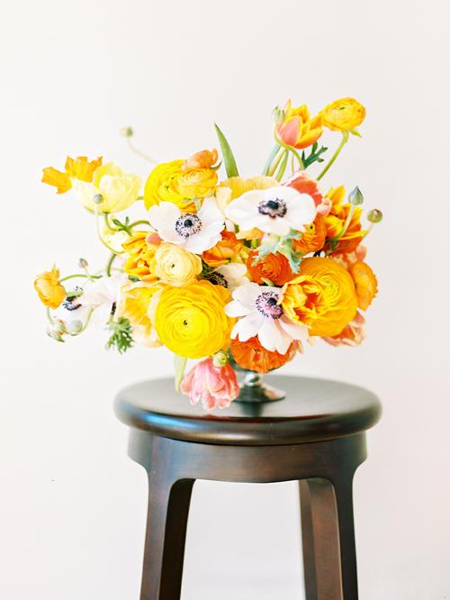 tulips,-ranunculus,-anemone.jpg