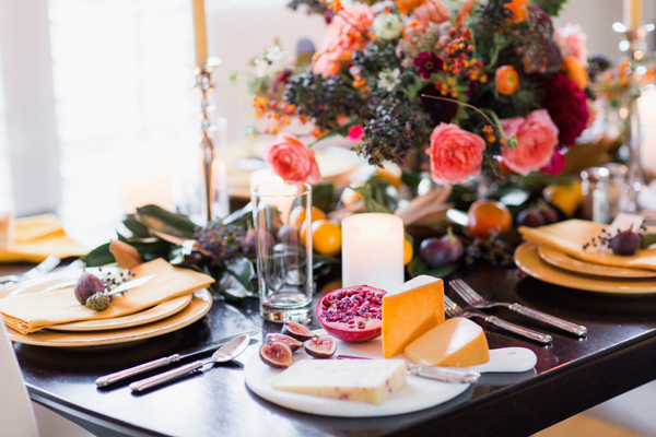 thanksgiving-table-decor-5.jpg