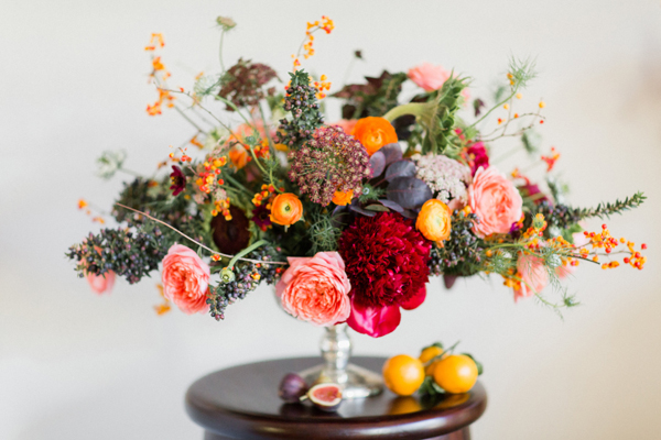 thanksgiving-table-decor-7.jpg