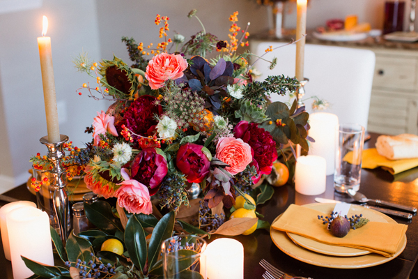 thanksgiving-table-decor-9.jpg