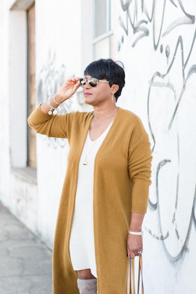 sweater-coat-ann-taylor-lof.jpg