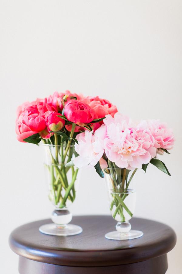 pink peonies-2.jpg