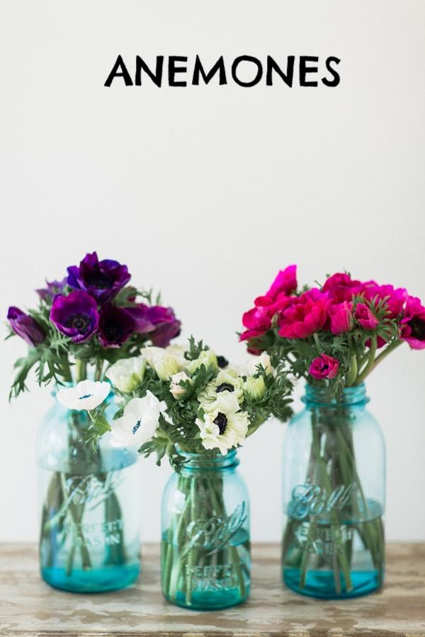 anemones-centerpiece.jpg