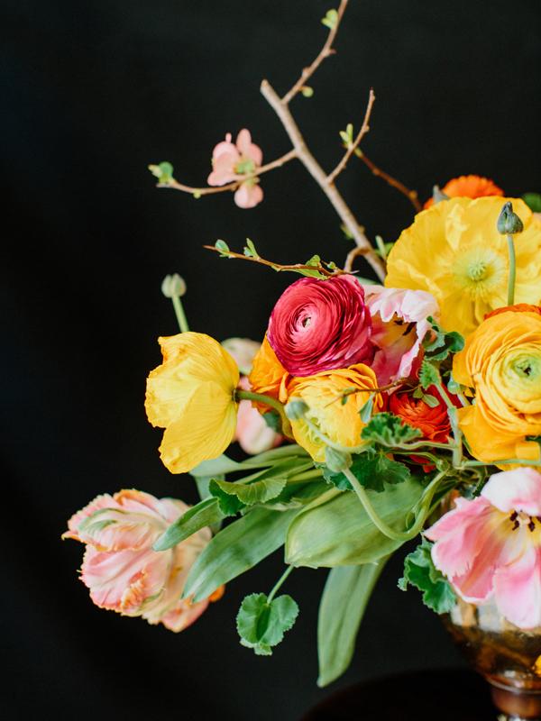 spring-flower-centerpiece-1.jpg
