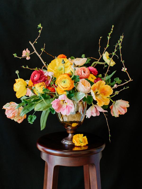 spring-flower-centerpiece.jpg