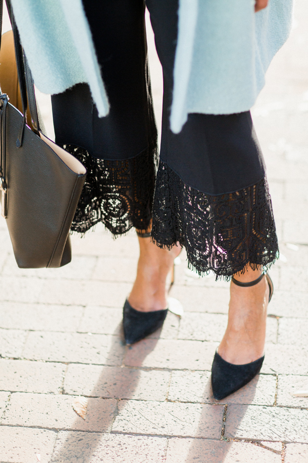 black-lace-pants-ann-taylor.jpg