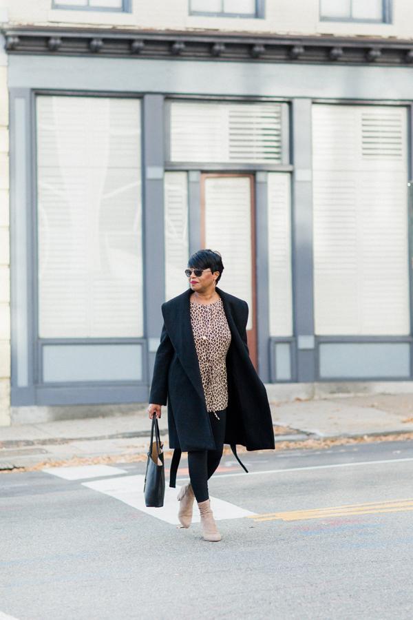 black-wrap-coat-ann-taylor.jpg