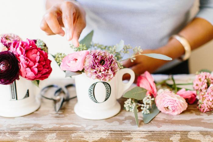 DIY-Valentine-Flowers-Cente.jpg