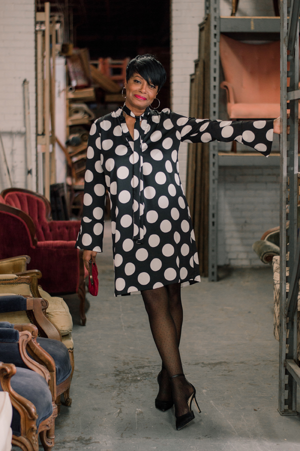 polka-dot-dress-ann-taylor.jpg