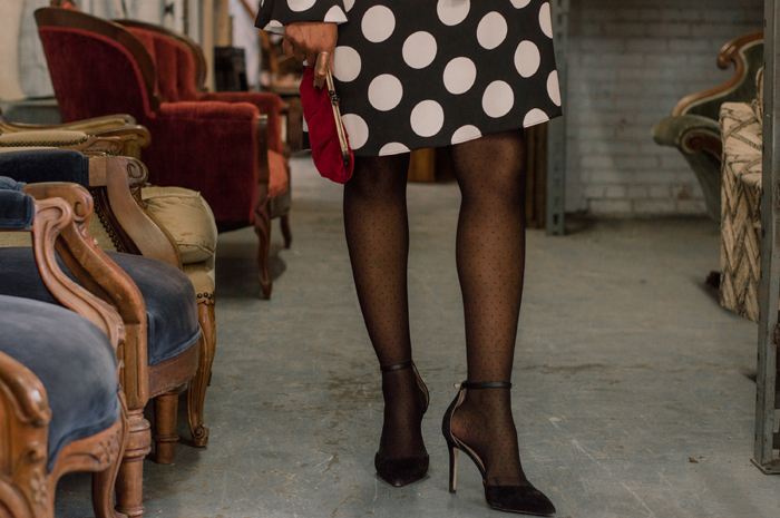polka-dot-neck-tie-dress.jpg