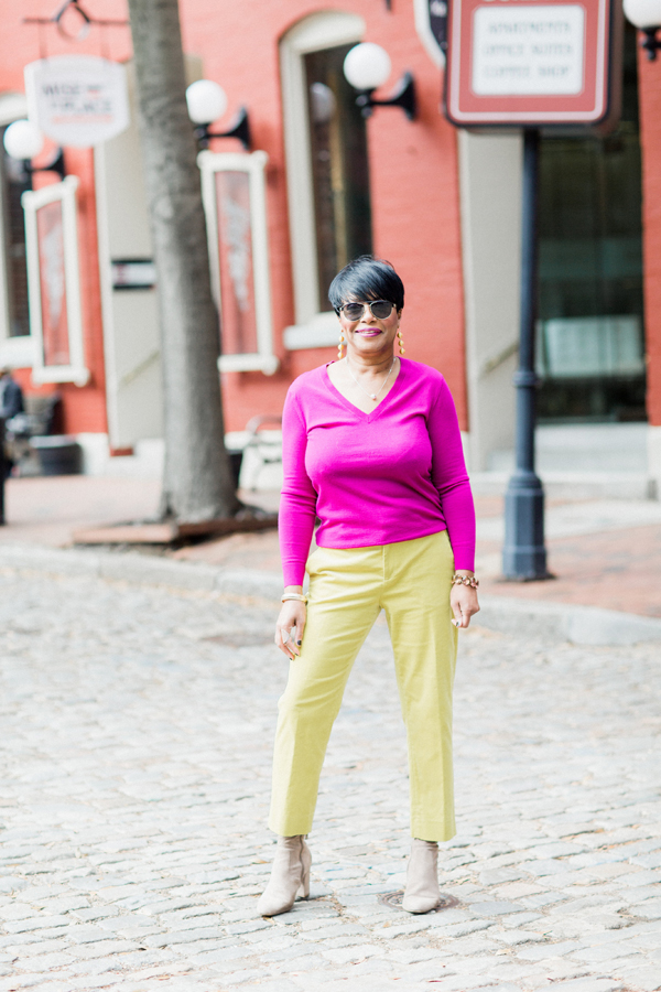 banana-republic-yellow-pant.jpg