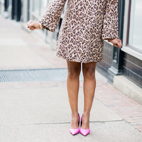 hot-pink-zara-shoes.jpg