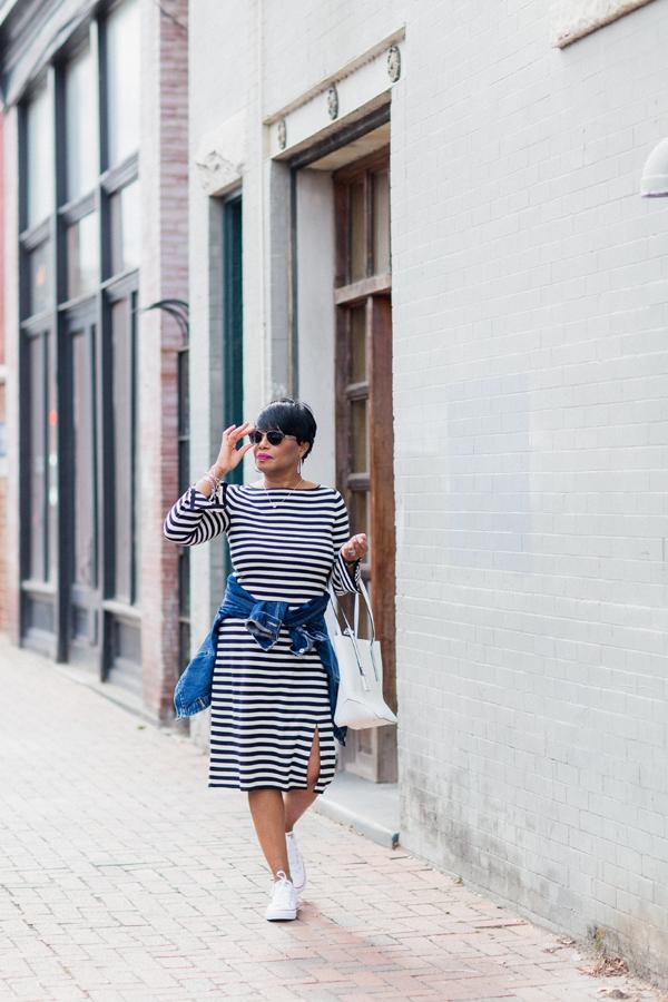 navy-white-stripe-dress-ann.jpg