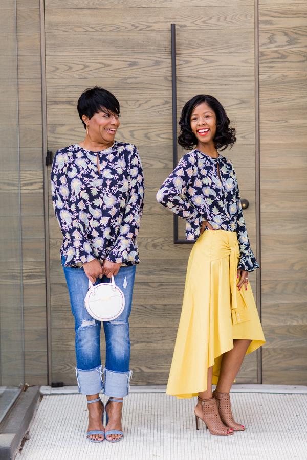 ann-taylor-floral-shirt-rip.jpg