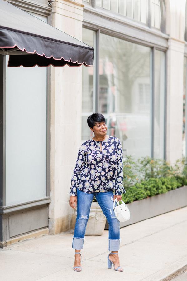 floral-paisley-shirt-and-ri.jpg