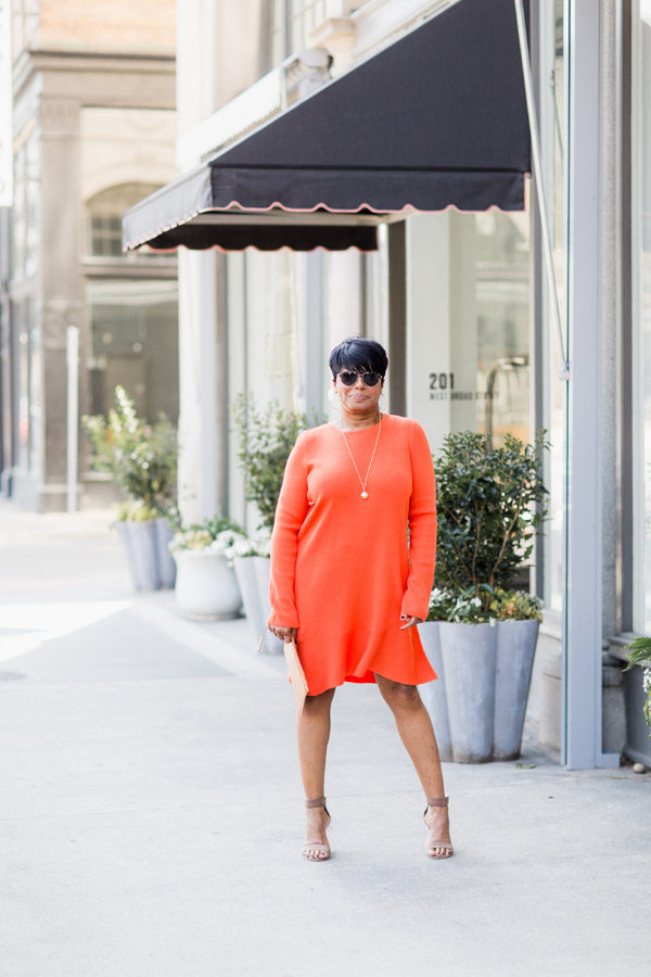 asos-orange-sweater-dress.jpg