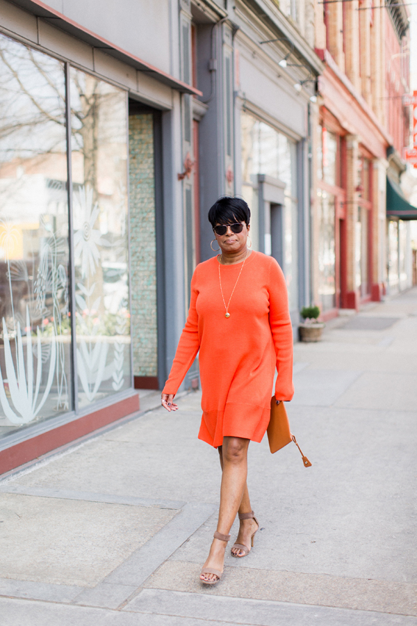asos-orange-sweater-dress-1.jpg