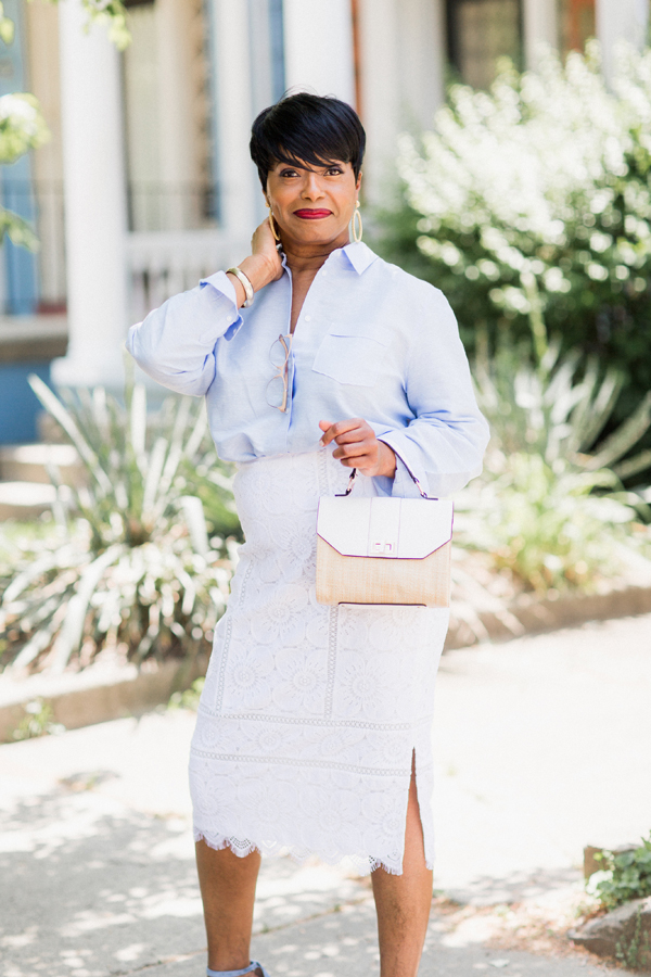 blue-linen-shirt-white-lace.jpg