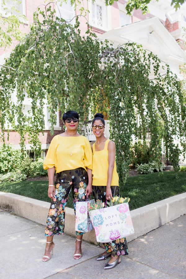 yellow-tops-floral-pants.jpg