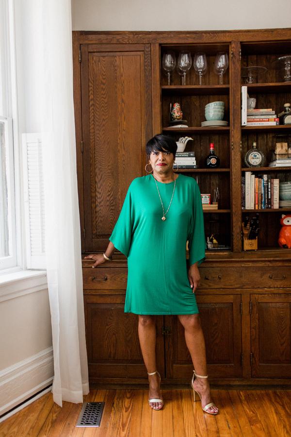 green-tee-shirt-dress.jpg