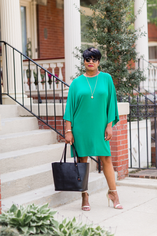 green-tee-shirt-dress-asos.jpg