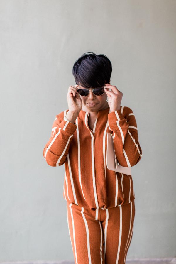 zara-striped-suit.jpg