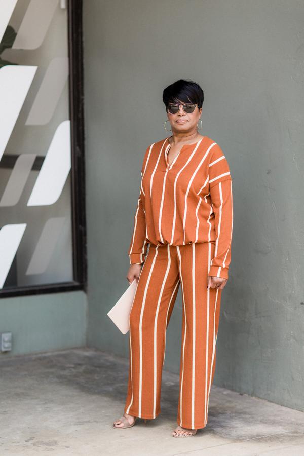 striped-suit-zara.jpg
