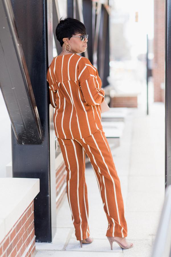 weekend-chic-stripe-suit.jpg
