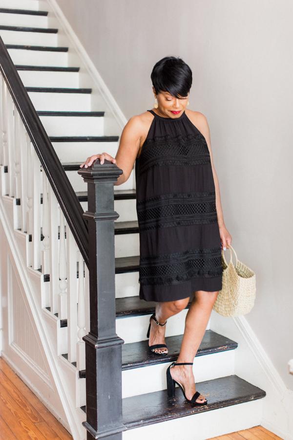 little-black-dress-from-lof.jpg