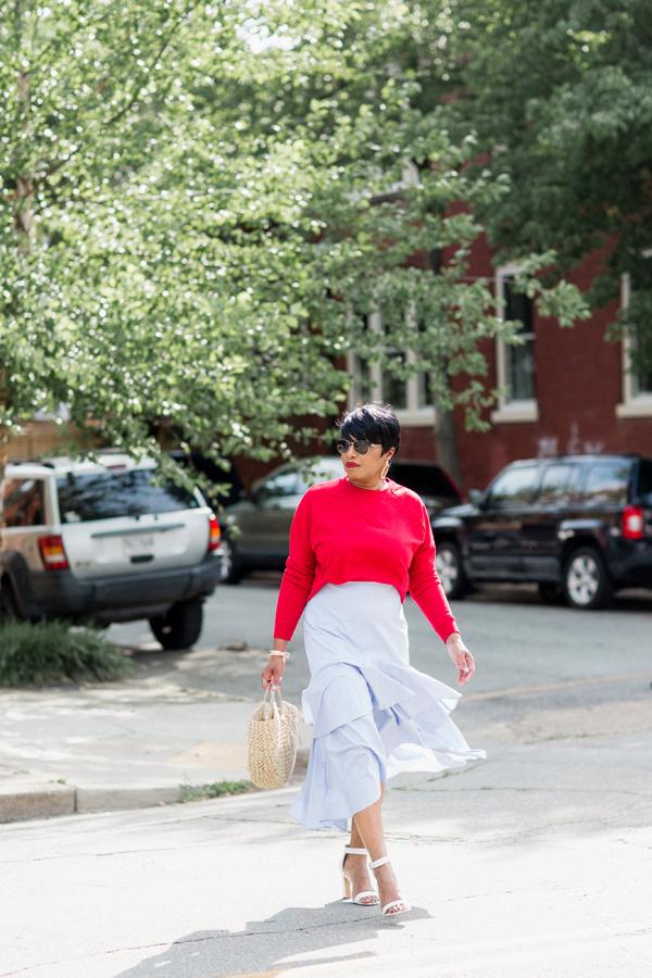 banana-republic-skirt,-red-.jpg