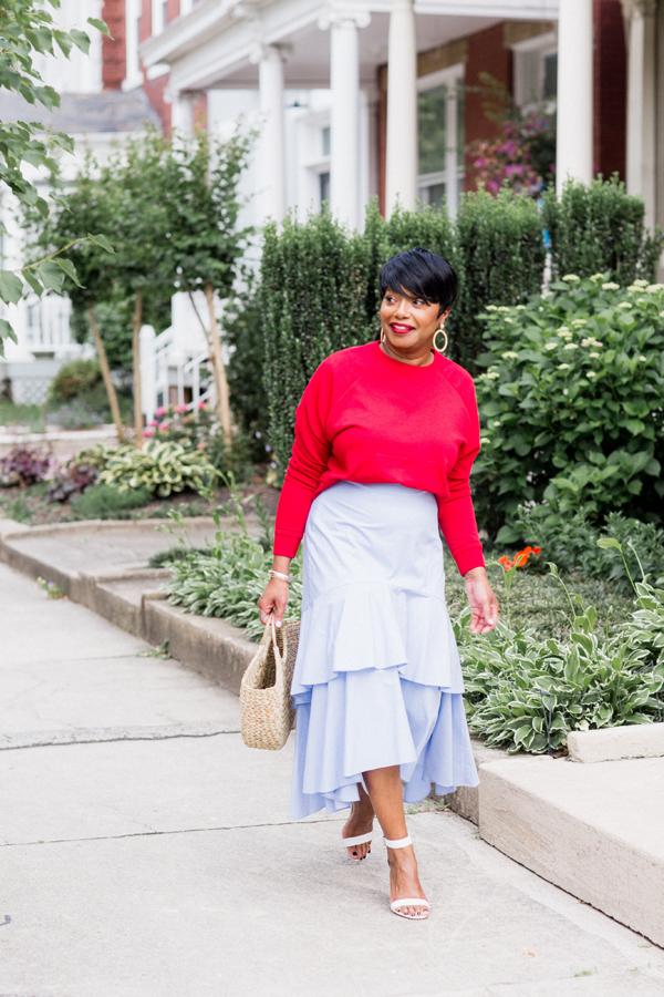 high-low-midi-skirt,-red-sw.jpg