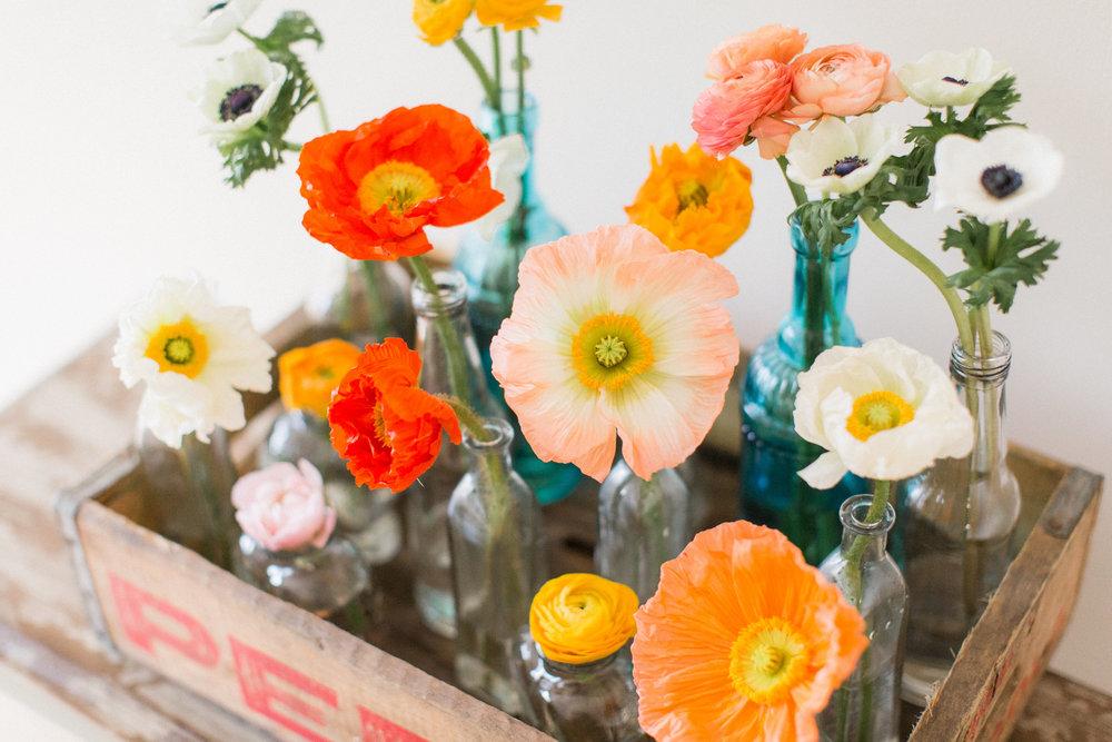 diy flower project.jpg